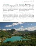 Italien. Reisen. Erleben. - La Kooperativa Italien - Page 7