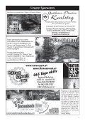 Unsere Sponsoren - Ginzling - Seite 5