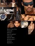 Bleu c'est Gris Catwalk Classo Eye-D optical Heursel Nicole Men ... - Page 2