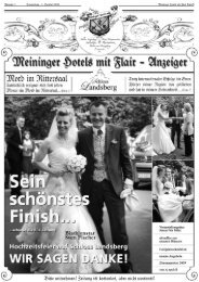 """Skylinerestaurant """"M. Christo"""" - Meininger Hotels mit Flair"""