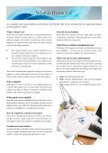Cadgroup Australia - Subscription Entitlements - Home Use.pdf - Page 2