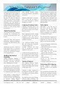 Cadgroup Australia - Subscription Entitlements - Home Use.pdf - Page 3