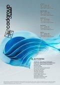 Cadgroup Australia - Subscription Entitlements - Home Use.pdf - Page 5