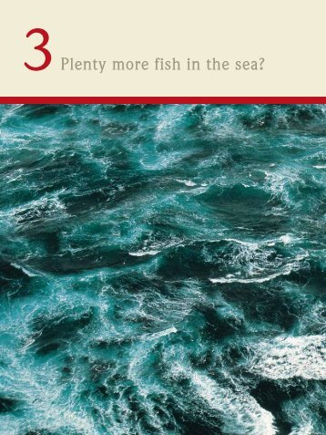 Download PDF > Chapter 3 - World Ocean Review