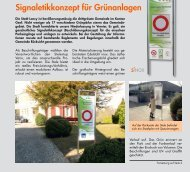 Download - Signal AG