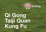 Taiji Quan - Qi Gong Oberkassel