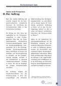 XI. Die Geschichte des Kirchenkreisamtes Syke - Evangelisch ... - Seite 4