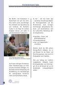 XI. Die Geschichte des Kirchenkreisamtes Syke - Evangelisch ... - Seite 5
