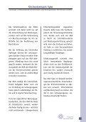 XI. Die Geschichte des Kirchenkreisamtes Syke - Evangelisch ... - Seite 6