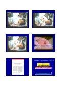 Suzanne Zeedyk's Presentation - eduBuzz - Page 3