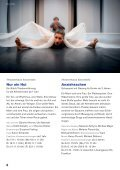September biS DeZember 2013 - Frankfurt, Theaterhaus - Seite 4