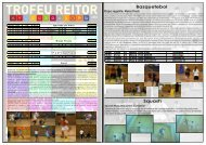 Newsletter 4 - UMdicas