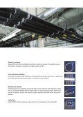 Geberit HDPE The Drainage System - Page 5