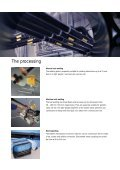Geberit HDPE The Drainage System - Page 6