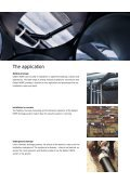 Geberit HDPE The Drainage System - Page 7