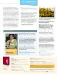 Summer 2011 issue - JEVS Human Services - Page 3
