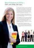 internationale rechnungslegung - Steuer-Fachschule Dr. Endriss - Page 2