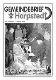 Dezember 2011 - Evangelisch-lutherischer Kirchenkreis Syke-Hoya