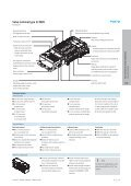 Valve terminal type 32 MPA - Allied Automation, Inc. - Page 3