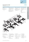 Valve terminal type 32 MPA - Allied Automation, Inc. - Page 7