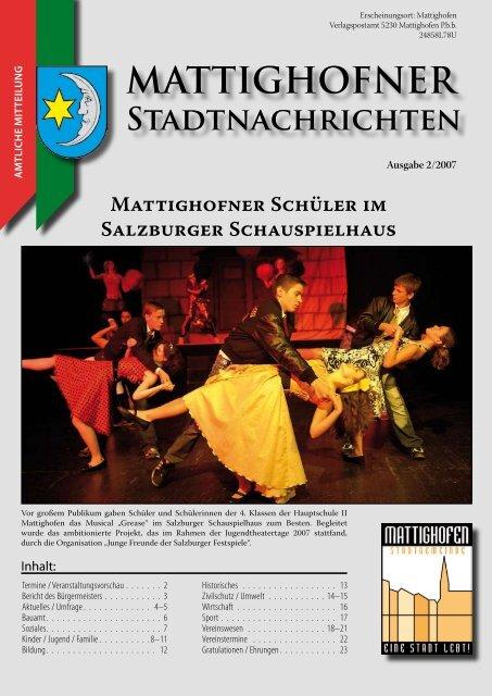 Datei herunterladen - .PDF - Mattighofen