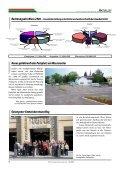 Datei herunterladen - .PDF - Mattighofen - Seite 4