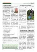 Datei herunterladen - .PDF - Mattighofen - Seite 6