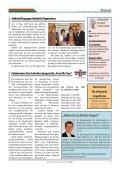 Datei herunterladen - .PDF - Mattighofen - Seite 7