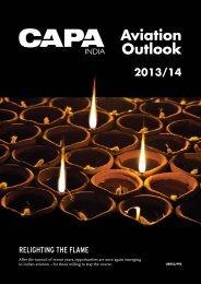 Outlook Brochure_November_2012 - CAPA