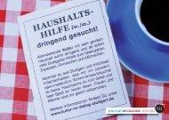 Informationen über Kultur im Dialog – Postkarte (PDF)