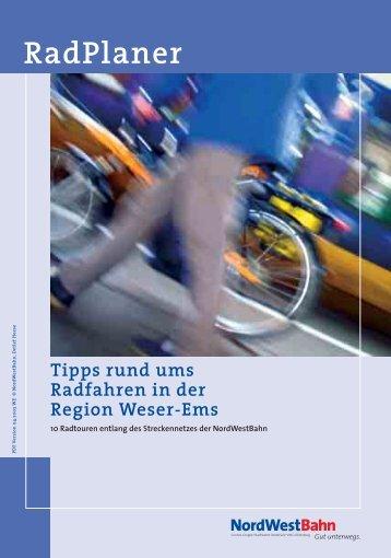 als *PDF - Landhotel und Gasthof Oltmanns