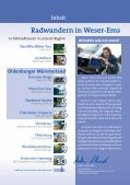 als *PDF - Landhotel und Gasthof Oltmanns - Seite 2