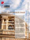 Heft 5/2008 (1,2 MB) - Lemmens Medien GmbH - Seite 2