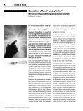 Heft 5/2008 (1,2 MB) - Lemmens Medien GmbH - Seite 4