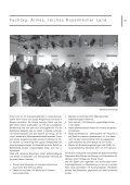 klicken - Selbsthilfekontaktstelle Rosenheim - SeKoRo - Seite 5