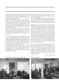 klicken - Selbsthilfekontaktstelle Rosenheim - SeKoRo - Seite 6
