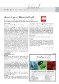 klicken - Selbsthilfekontaktstelle Rosenheim - SeKoRo - Seite 7