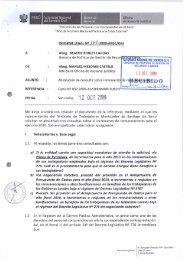 Informe Legal 162-2009-ANSC-OAJ - Servir