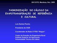 c - Universidade Técnica de Lisboa