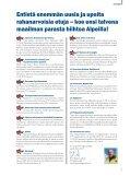 Alpeille • Talvi 2010–2011 - STS Alppimatkat - Page 3