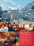 Alpeille • Talvi 2010–2011 - STS Alppimatkat - Page 4