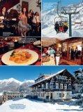 Alpeille • Talvi 2010–2011 - STS Alppimatkat - Page 6