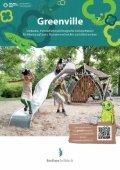 School playgrounds - Playground@Landscape - Seite 2