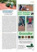 School playgrounds - Playground@Landscape - Seite 7