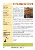 Middelaldercentrets Nyhedsblad sommer 2012 (pdf-fil, 3,5MB) - Page 2