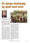 Middelaldercentrets Nyhedsblad sommer 2012 (pdf-fil, 3,5MB) - Page 3