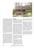 Middelaldercentrets Nyhedsblad sommer 2012 (pdf-fil, 3,5MB) - Page 4