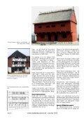 Middelaldercentrets Nyhedsblad sommer 2012 (pdf-fil, 3,5MB) - Page 6