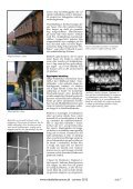 Middelaldercentrets Nyhedsblad sommer 2012 (pdf-fil, 3,5MB) - Page 7