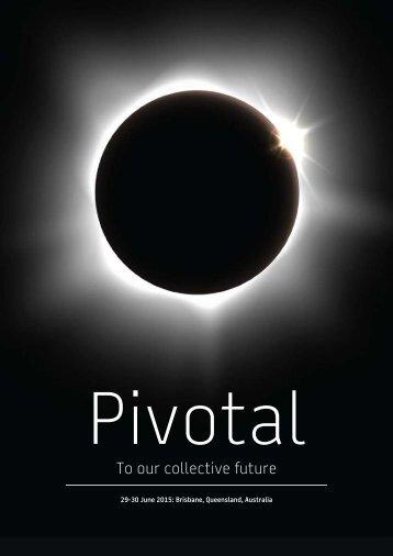 Pivotal-Program